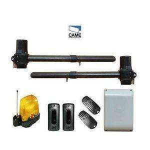 CAME -  - Motorisation De Portail