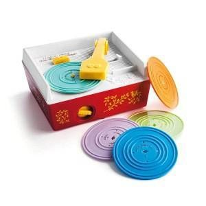 Fisher-Price -  - Jouet Musical