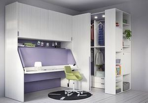 HAPPY HOURS -  - Chambre Junior 11 14 Ans