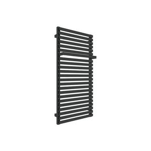 SECHE SERVIETTE RADIATEUR - radiateur sèche-serviettes 1426735 - Radiateur Sèche Serviettes