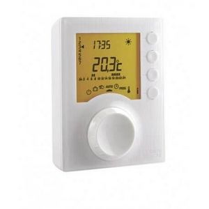 Delta dore -  - Thermostat Programmable