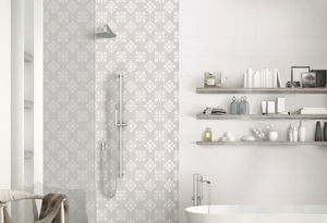 CasaLux Home Design - valencia artes - Carrelage De Sol Grès
