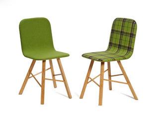 COLE - tria simple - Chaise