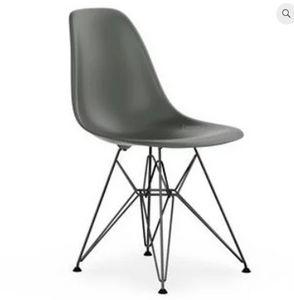 VITRA - dsr - Chaise