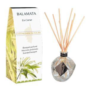 BALAMATA -  - Diffuseur De Parfum