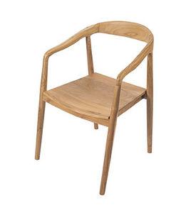 JOE SAYEGH - tokyo - Chaise