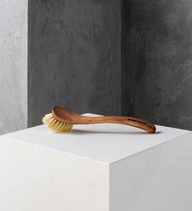 HUMDAKIN -  - Brosse À Vaisselle