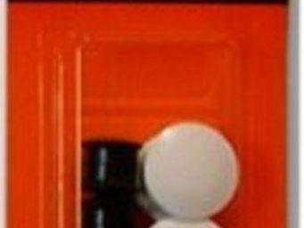 Magnetude - aimants coqu�s de qualit� sup�rieure - Magnet