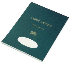 Herbin -  - Papier À Lettre