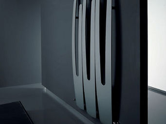 Worldstyle Radiateurs Design - vu - Radiateur