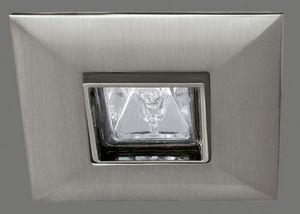 Paulmann - quadro - Spot De Plafond Encastré