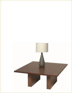 Northcroft -  - Table Basse Carr�e