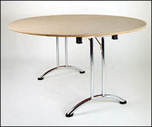 Chaisor -  - Table De Repas Ovale