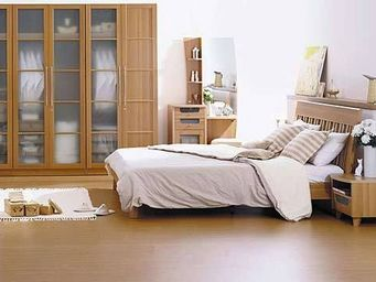 Wildwood Trading -  - Chambre