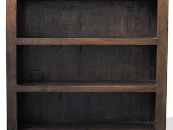 Wildwood Trading -  - Bibliothèque