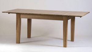 Pippy Oak Furniture -  - Table À Rallonge