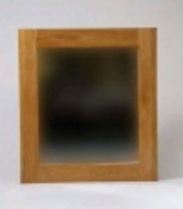 Pippy Oak Furniture -  - Miroir
