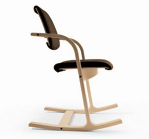Shannon -  - Rocking Chair