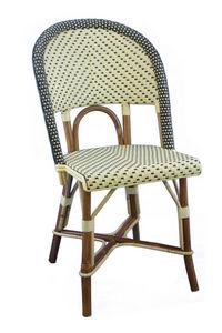 Maison Gatti - kléber - Chaise De Terrasse