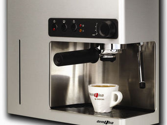 DEMOKA - m-270 cafetera expr�s - Machine Expresso