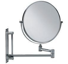ISA IDROSANITARIA -  - Miroir De Salle De Bains