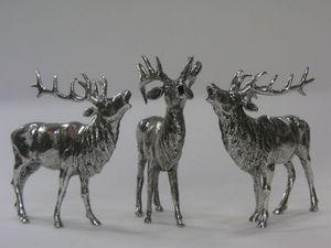 ARTEBOUC -  - Figurine