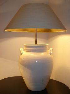 SIGNATURE HOME COLLECTION - si-258+si-75/l/47 - Lampe À Poser