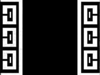 Secret du Luxe -  - Tapis Traditionnel