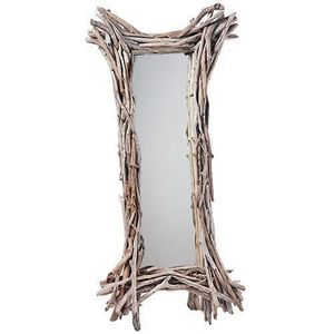 COLONIES-DE-VACANCES.COM - miroir psyché - Miroir