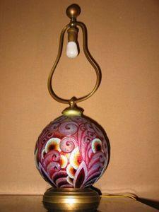 Diane Grant Gallery -  - Lampe À Poser
