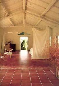 Concept Carrelage - flaviker domus - Carrelage De Sol