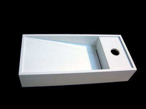 La Maison Du Bain - lave mains - Lave Mains