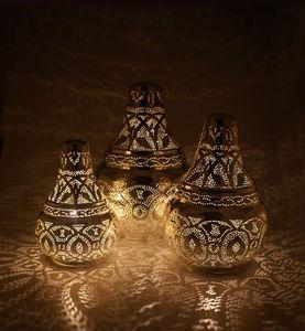 KAFKA GOES PINK - syracuse - Lampe À Poser