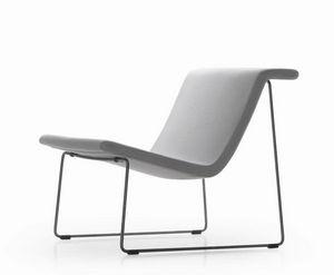 SELLEX -  - Chaise