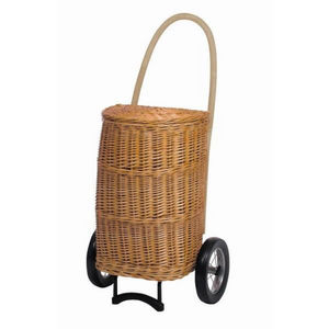 Andersen Shopper -  - Chariot De March�