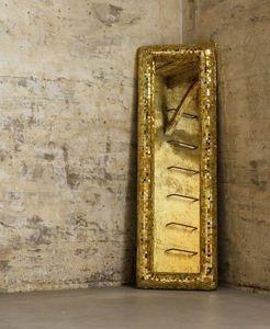 davide medri - bombato - Miroir