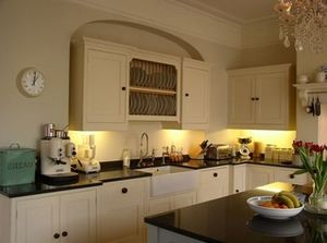 Woodchester Kitchens & Interiors -  - Cuisine �quip�e