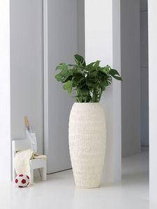 fleur ami - welcome pflanzgefäß - Pot De Jardin