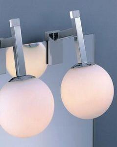 Colombo Design -  - Applique De Salle De Bains