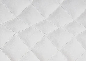 FLUKSO - skill diamond - Tissu Ignifugé