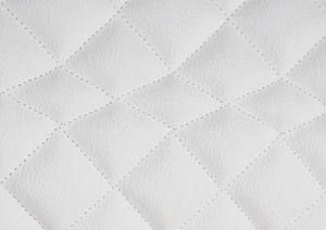 FLUKSO - skill diamond - Tissu Ignifug�