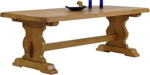 DIRECT AMEUBLEMENT -  - Table Monastère