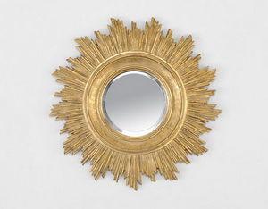 Emde - les miroirs soleils - Miroir Soleil