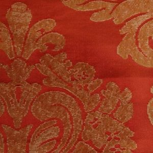 Marvic Textiles - agrippina  - Tissu D'ameublement