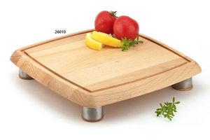 Bisetti -  - Planche À Découper