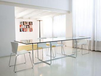 SPHAUS -  - Table Bureau