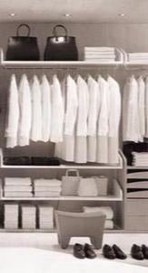 Cuisilog -  - Dressing Droit