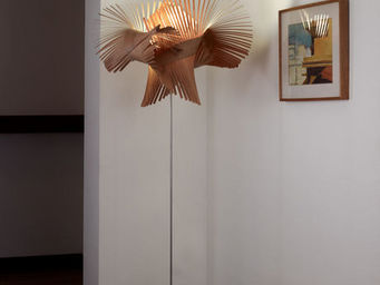WORKSHOPDESIGN - mini mikado - Lampadaire