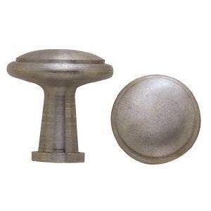 FERRURES ET PATINES - bouton rustique - Bouton De Tiroir
