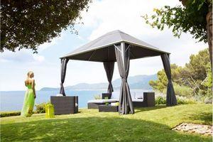 HESP�RIDE -  - Tente De Jardin